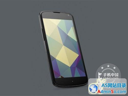 新款四核手机 LG Nexus 5深圳报2600