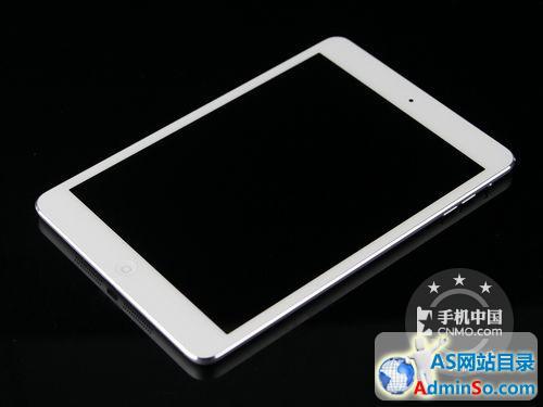 32G视网膜屏 苹果iPad Mini 2仅3980