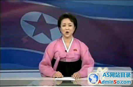 朝鲜中央电视台都播些什么?