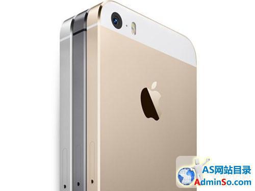 华尔街日报:苹果将推两款大屏iPhone