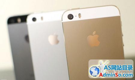 DTV视频:关于4G版iPhone的那些事儿