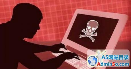 思科:Java成2013年网络攻击最大元凶