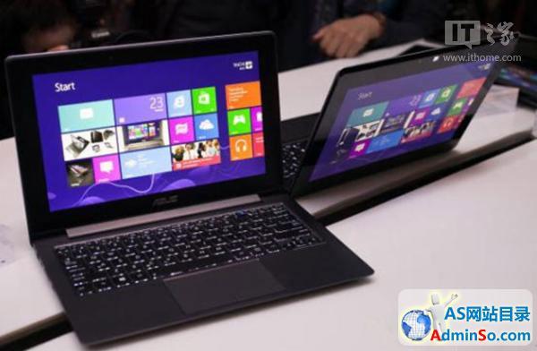 Win8 = Vista,微软的下一步是什么?