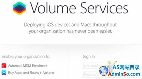 优化用户界面 传iOS 7.1于3月15日发布