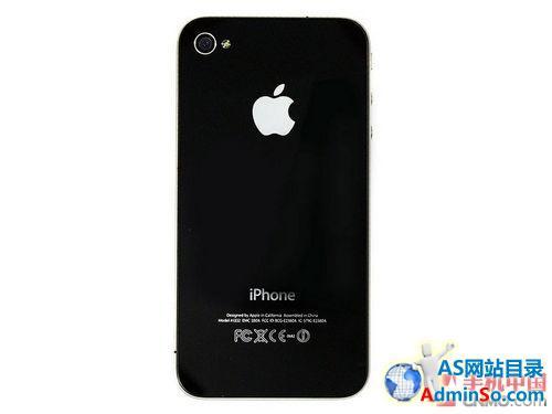 抢占低端市场 iPhone4南宁报价2000元