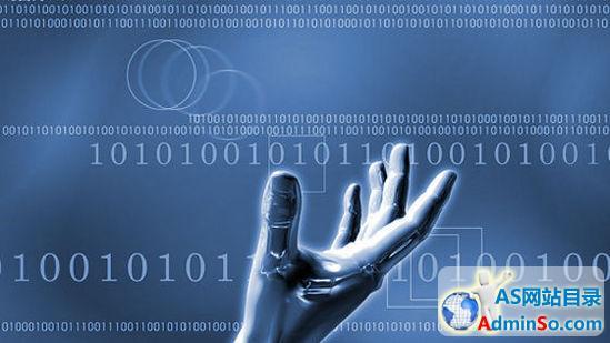 中国特色第三方数据公司:数据打架,各位其主