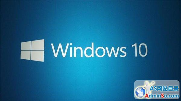 分析师:微软推免费Windows才能拥有未来