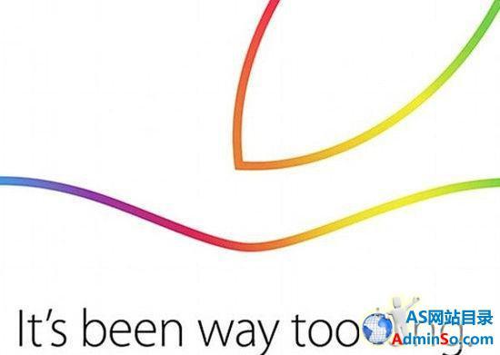 """发布在即,苹果iPad Air 2""""配置""""盘点"""