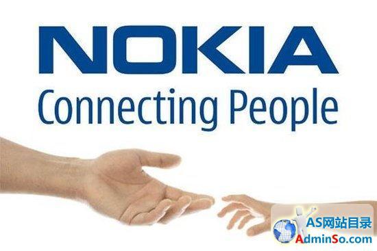 30年30款诺基亚手机:款款经典
