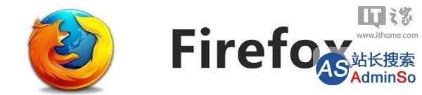 浏览器也玩视频通话 Firefox 35.0.1正式发布