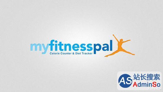 健康追踪应用MyFitnessPal被安德玛收购