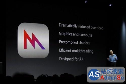App容量限制;App容量;16G iPhone