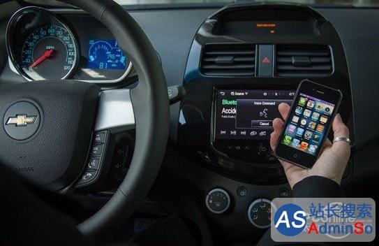 无人驾驶 无人驾驶汽车 苹果汽车高清图片