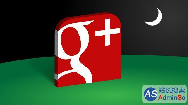 功能被肢解的差不多了 Google+要玩完