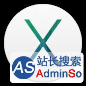 OS X 10.10.3 Yosemite