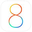 IOS 8.4 Beta2