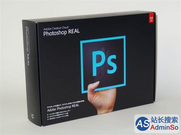 """硬件版Photoshop! Adobe劲爆""""新产品"""""""