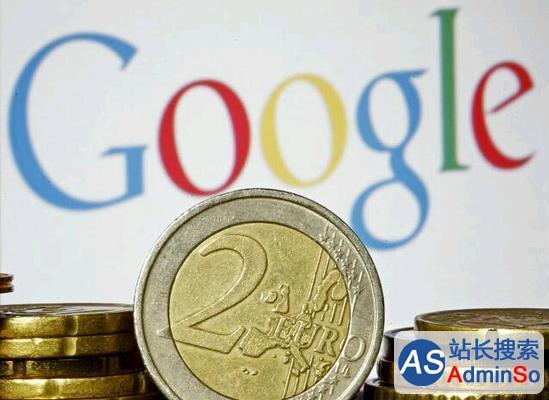 19家公司投诉促成欧盟指控谷歌  其中包括微软