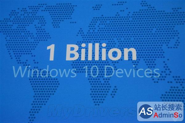 Windows 10永久免费???