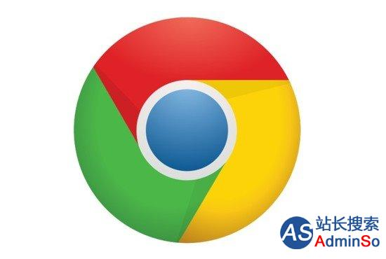 非官方商店上架Chrome插件,格杀勿论 谷歌
