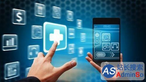 健康运动App靠谱吗?