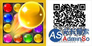 增加问题反馈,完善语言翻译 WP版《魔珠》1.10更新上架