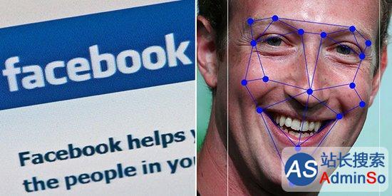 南非人民可免费访问我们的网站 Facebook