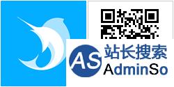 界面图标地址栏五大新变! 旗鱼浏览器WP版1.03