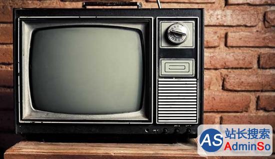 没有聚合类APP和浏览器的互联网电视已死