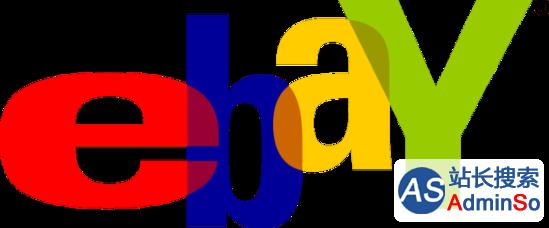 eBay正式剥离在即 股价受财报推动涨超3%