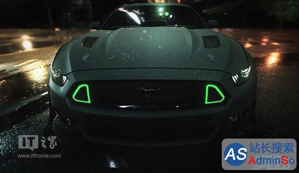 重点不只是新车 《极品飞车19》将发行DLC