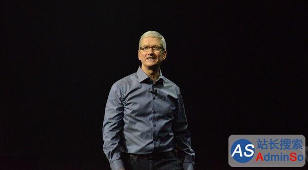 优化比开拓更困难 从iPhone6s/iPad Pro看苹果现状