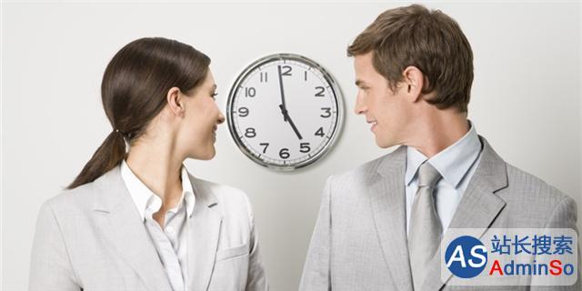 活动O2O社群,告诉你下班后应该去哪 hi 初见