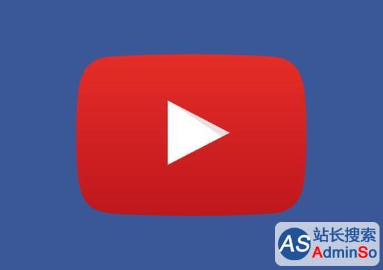 搜索市场竞争加剧 YouTube或成谷歌最重要业务