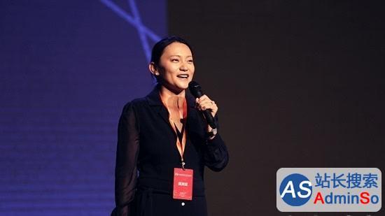 Uber中国女掌门柳甄:不会考虑和滴滴快的合并