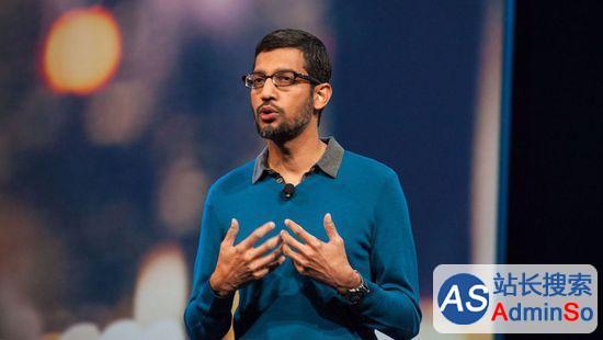 Google要分块重返中国 能弥补五年来的空缺吗?