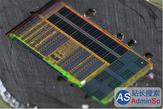 数据传输速率可提高50倍 未来手机技术前瞻