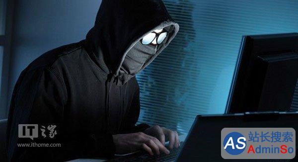 保护数据安全!微软将向被黑客攻击账户发出警告