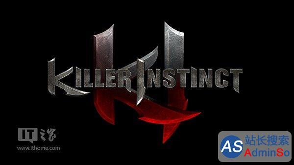 《杀手本能3》将在3月登陆Win10 PC,Xbox One版会有后续更新