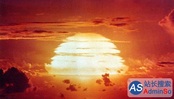 制造一枚氢弹究竟有多难?