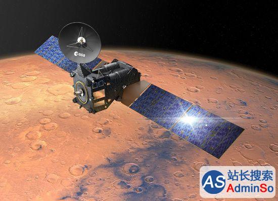 太空旅游测试多 盘点2016太空探索