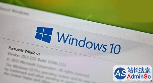 版本确定为1606 Win10 RS1正式版将在6月到来