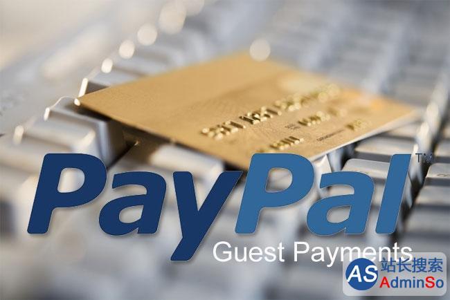 PayPal是如何利用人工智能进行网络安全防御的?