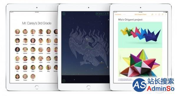 iOS9.3;iOS9.3 beta;iOS9.3