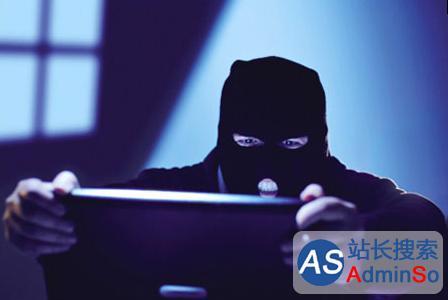 揭秘白帽黑客 3分钱购万元产品 电商平台漏洞
