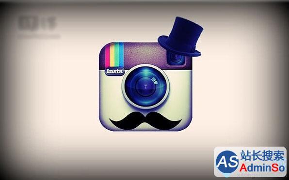 版本号升级到7.426 Win10 移动版Instagram (Beta)迎来更新