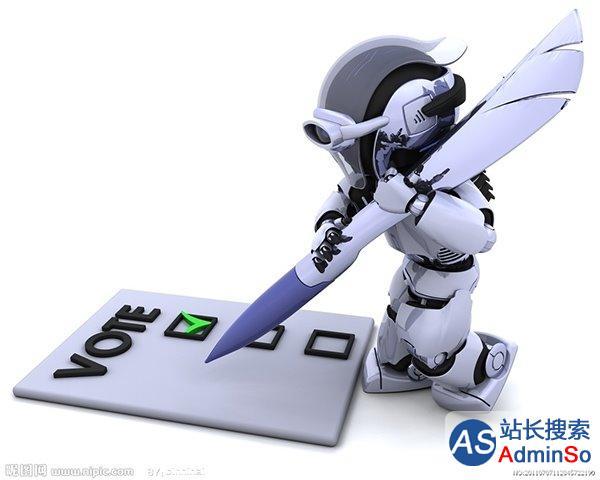 """志在清华北大 国家""""超脑计划""""研制高考机器人"""