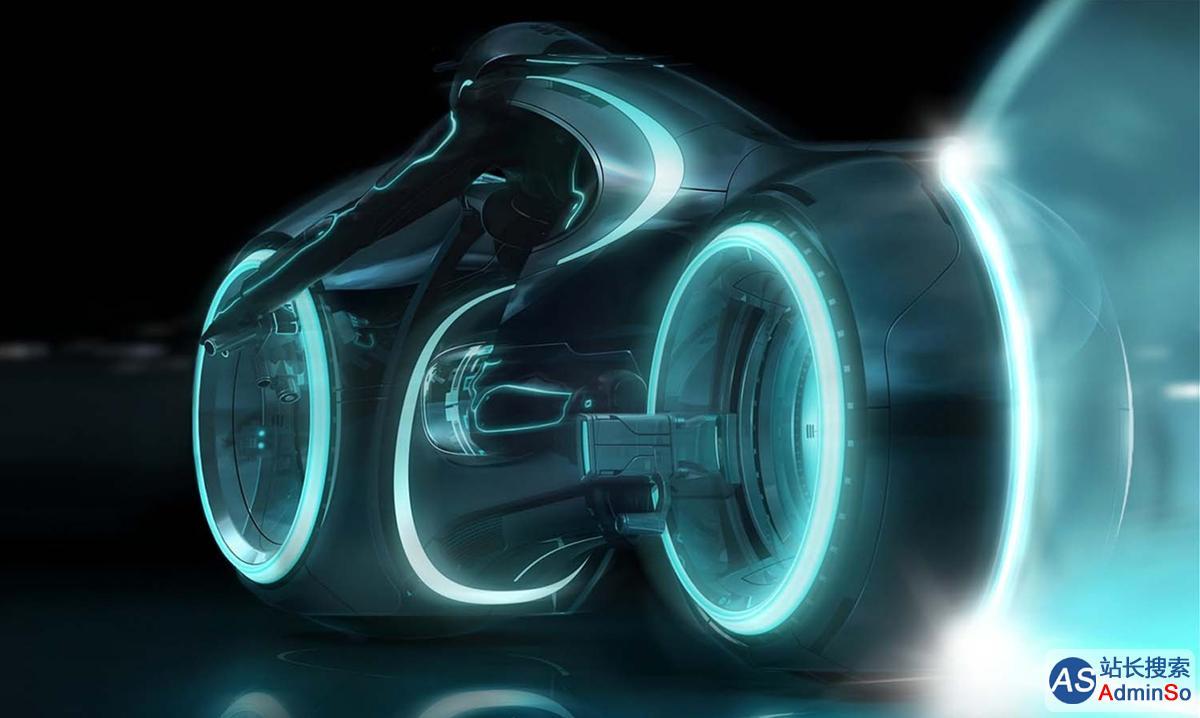 它们该用什么姿势面向大众? 智能电动车集体亮相