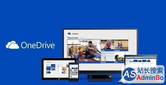 触控操作更加便捷 Win10 UWP版《OneDrive》发布