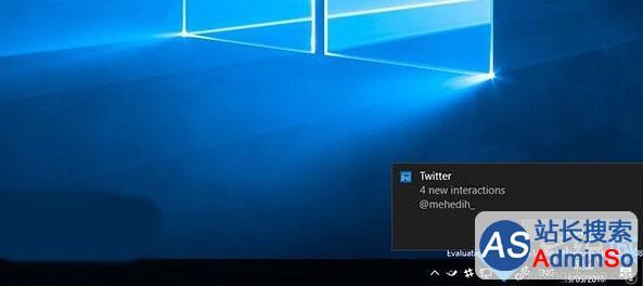 安卓版Cortana、Win10 PC上登录相同的微软帐户